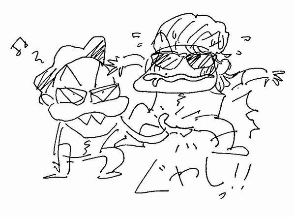 141210nakame01.JPG