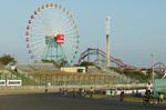 race03.jpg